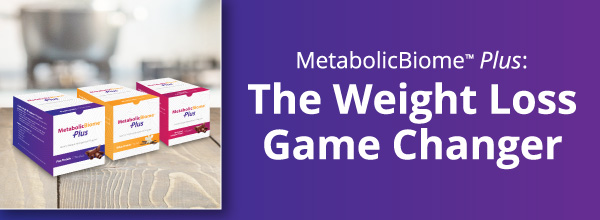 metabolicbiome